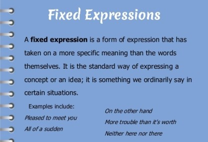 fixed-expressions-417x285