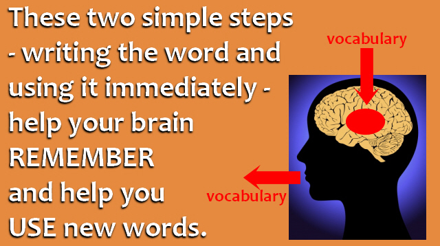 improve-your-english-vocabulary-fast