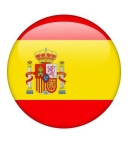 Spanish+Flag
